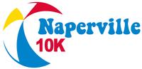 2019 Naperville 10K - Naperville, IL - 957ee97b-e356-4fc3-a7db-0d9ca2056ec6.jpg