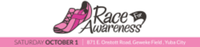 Race for Awareness - Yuba City, CA - race31106-logo.bw0kF1.png