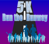 2nd Annual Run the Runway 5K - Stow, MA - race73359-logo.bCGfUe.png