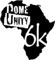 6k for COME UNITY - Boston - Boston, MA - race73486-logo.bCS-zq.png