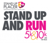 Stand Up and Run 5K/10K and 1k-Fun Run - Roseville, CA - race22434-logo.bvNU5H.png