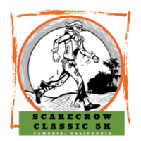 Cambria Scarecrow Classic 5k Run/walk - Cambria, CA - race37642-logo.bxN6Wm.png