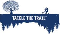 Tackle the Trail - Pomfret Center, CT - race72220-logo.bCzyQ6.png