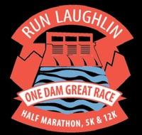Run Laughlin Half Marathon, 5K and Conquer The Dam 12K - Laughlin, NV - 382906.jpg