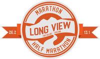 Long View Marathon & Half Marathon - Loveland, CO - Long_View_Marathon_Design_Final.jpg