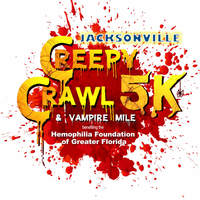Jacksonville Creepy Crawl 5K and Vampire MIle - Nocatee, FL - jacksonvillecreepycrawlsm-final_orig.jpg