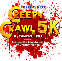 Orlando Creepy Crawl 5K and Vampire Mile - Orlando, FL - HemoOrlando.png