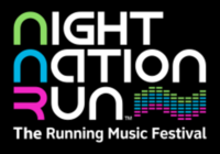 NIGHT NATION RUN - SACRAMENTO - Sacramento, CA - race20184-logo.bwsIij.png