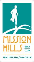 Mission Hills 5K - San Diego, CA - MH_FunRunLogo_a-2019.jpg