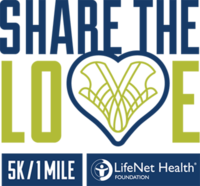 Share the Love 5k - Seattle, WA - ShareTheLove_logo_WEB.png
