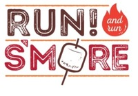 Run & Run S'more 5k - Bothell, WA - stackedcolorlogo__1_.jpg