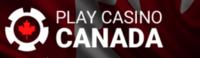 PlayCanadaCasino Run - New York, NY - chrome_2019-02-04_18-32-42.png