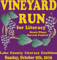Vineyard Run For Literacy - Kelseyville, CA - race11287-logo.bxITPL.png