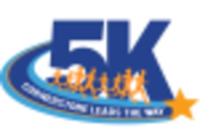 CORNERSTONE LEADS THE WAY 5K - Ocala, FL - CORNERSTONE.png