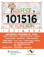 Ashland Cherryland FamFest & 5k FunRun - San Leandro, CA - race37574-logo.bxM8-p.png