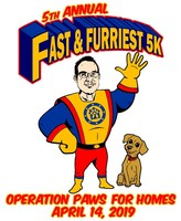 5th Annual Fast & Furriest 5K/1M - Walkersville, MD - PawsForHomes193.jpg