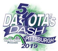 Dakota's Dash - Mccandless, PA - dash.png
