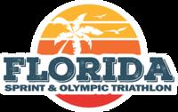 Florida Olympic - Jensen Beach, FL - 4b78ce_2d054dc2ae2e4781bda016c25d4865d6_mv2_1_.png