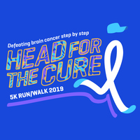 Head for the Cure 5K- San Antonio - San Antonio, TX - 2019_Shirt_Logo-03__1_.jpg