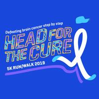 Head for the Cure 5K- North Texas - Plano, TX - 2019_Shirt_Logo-03__1_.jpg