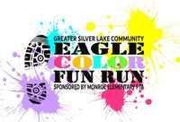 Eagle Color Run - Everett, WA - logo_social.jpg