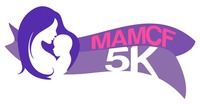 3rd Annual Mommy and Me Cancer Foundation 5k - Anaheim, CA - MAMCF-Logo02.jpg