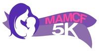 3rd Annual Mommy and Me Cancer Foundation 5k - Anaheim, CA - MAMCF-Logo02.jpg