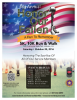 Honor Our Fallen 5K/10K - Marina, CA - race37116-logo.bxIeq8.png