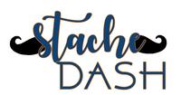 Stache Dash - Spokane, WA - f1188b20-ce3f-4953-9266-1b2867150a2a.jpg