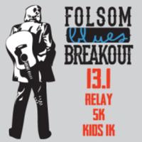 Folsom Blues Breakout - Folsom, CA - race27463-logo.bzPVBf.png
