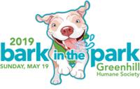 Bark in the Park - Eugene, OR - race73848-logo.bCI_gl.png