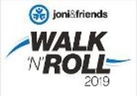 """Arizona Walk """"N"""" Roll 2019 - Phoenix, AZ - logo-20190308165033552.jpg"""