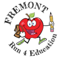 Fremont Run for Education - Fremont, CA - race37551-logo.bxMPlu.png