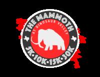 The Mammoth at Dinosaur Valley - Glen Rose, TX - e8e2bf72-c395-4733-8cd9-3b5685723376.png