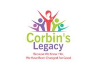 Corbin's Legacy: Race to Make Change for Good 12.12K - Mesa, AZ - race73859-logo.bCJcl-.png