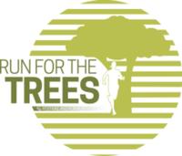 Run For The Trees - Loveland, CO - race73853-logo.bCI_9k.png