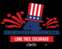 Freedom 4 Miler - Lone Tree, CO - race63389-logo.bBmrGI.png