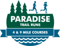 Paradise Trail Run - Magalia, CA - race22471-logo.bxMvS_.png
