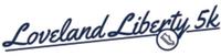 Loveland Liberty 5K - Loveland, CO - race73812-logo.bCJa3J.png