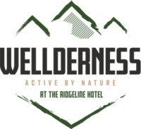 Wellderness Active By Nature 10K and 6K - Estes Park, CO - Wellderness.png