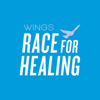 WINGS' Race For Healing 2019 - Denver, CO - f154b40b-a501-4a4e-8f77-1bfbe1e7dc17.jpg