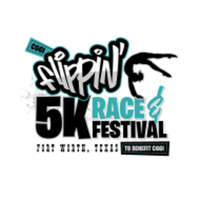 Flippin 5k - Ft. Worth, TX - race73830-logo.bD_oht.png