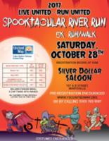 Live United, Run United Spooktacular 5K - Marysville, CA - race26535-logo.bzY_eQ.png