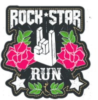 Rockstar Run 5K, 10K, 1M - Georgetown, TX - race73905-logo.bCJP4y.png