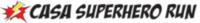 Redding CASA Superhero 5K & 10K - Redding, CA - race26805-logo.bwo6Ay.png