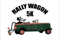 Rally Wagon 5K Run/Walk - Porterville, CA - race73498-logo.bCHfOP.png