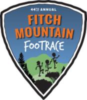 Healdsburg Kiwanis Fitch Mountain Footrace - Healdsburg, CA - race35269-logo.bA0777.png