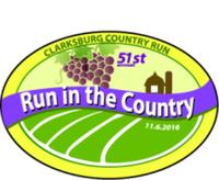 Clarksburg Country Run - Clarksburg, CA - race37243-logo.bx6P9K.png