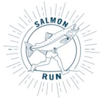 Patagonia Salmon Run 5K - Ventura, CA - race13191-logo.bBbegU.png