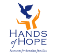 Hands of Hope Turkey Trot 5K/10K - Yuba City, CA - race13091-logo.bup8ST.png